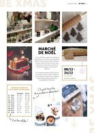 La Belle Etoile - Shopping Center - Page 5