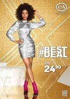 La Belle Etoile - Shopping Center - Page 6