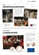 La Belle Etoile - Shopping Center - Page 7