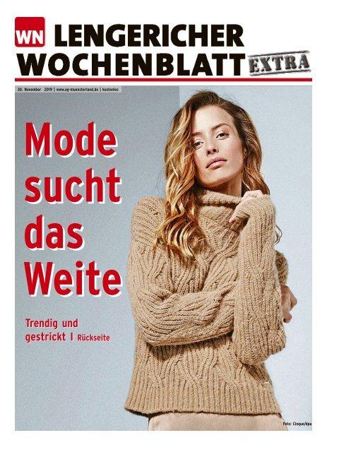 lengericherwochenblatt-lengerich_30-11-2019