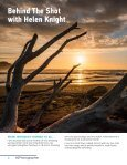 NZPhotographer Issue 26, December 2019 - Page 6