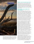 NZPhotographer Issue 26, December 2019 - Page 7