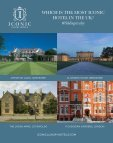 British Travel Journal | Winter 20 - Page 2