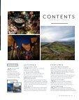 British Travel Journal | Winter 20 - Page 5