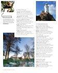 British Travel Journal | Winter 20 - Page 6