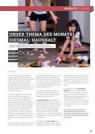 fertige Zeitschrift - Seite 7