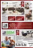 BBM - Möbel für mich gemacht - Page 4