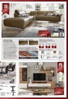 BBM - Möbel für mich gemacht - Page 5