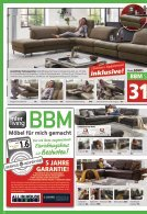 BBM - Möbel für mich gemacht - Page 6