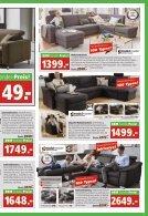 BBM - Möbel für mich gemacht - Page 7