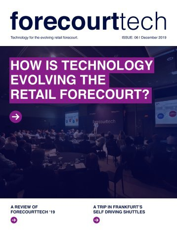 forecourttech December 19
