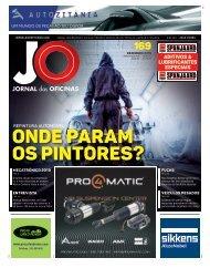 Jornal das Oficinas 169
