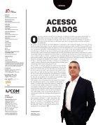 Jornal das Oficinas 169 - Page 3