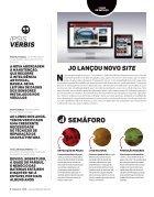 Jornal das Oficinas 169 - Page 4