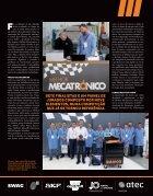 Jornal das Oficinas 169 - Page 7