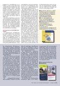 Volkskrankheit Vorhofflimmern - MEDI Deutschland - Seite 4