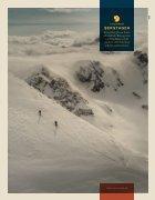 SPORTaktiv Winterguide 2019 - Page 4