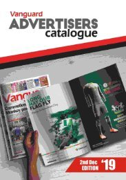 advert catalogue 02 December 2019