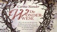 Carina Stander-Wonderwese