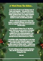 Write Away Magazine Dec 2019  - Page 3