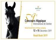 CHIG-2019_Road Book_web