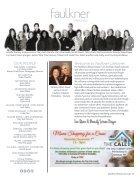 2019 December Faulkner Lifestyle - Page 5