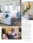 2019 December Faulkner Lifestyle - Page 7