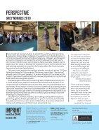 Imprint December 2019 - Page 2