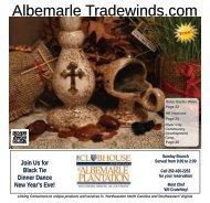 Albemarle Tradewinds December 2019 Web Final
