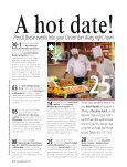 GET IT LOWVELD DECEMBER 2019 - Page 6
