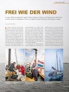 Landreise_02.2019 - Page 5