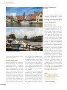 Landreise_02.2019 - Page 6