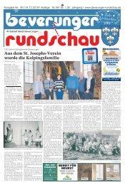 Beverunger Rundschau 2019 KW 49