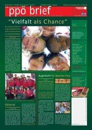 WOSM – Weltkonferenz'08 - Pfadfinder und Pfadfinderinnen ...