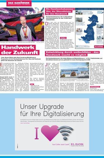 2019/49 - DV_Handwerk_2019