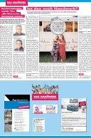 2019/49 - DV_Handwerk_2019 - Page 3