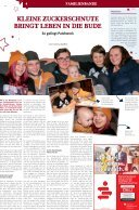 2019_familienbande_hata - Page 5