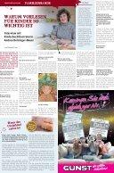 2019_familienbande_hota - Page 2
