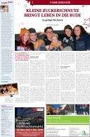 2019_familienbande_nkr - Page 2