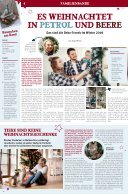 2019_familienbande_nkr - Page 4