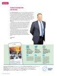 ESPOO MAGAZINE 4/2019 - Page 4