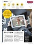 ESPOO MAGAZINE 4/2019 - Page 7