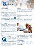 Sommerkatalog-2020 - Page 6