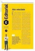 REVISTA PÓS-VENDA 50 - Page 4