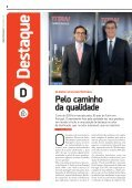 REVISTA PÓS-VENDA 50 - Page 6