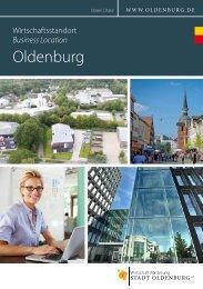 OL-Wirtschaftsstandort-Einleger-Web_bf