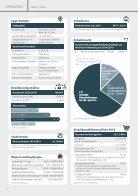 OL-Wirtschaftsstandort-Einleger-Web_bf - Page 2