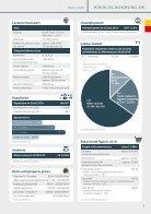 OL-Wirtschaftsstandort-Einleger-Web_bf - Page 3