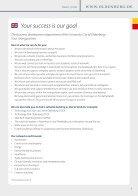 OL-Wirtschaftsstandort-Einleger-Web_bf - Page 5