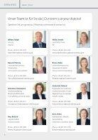 OL-Wirtschaftsstandort-Einleger-Web_bf - Page 6